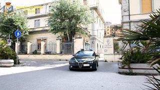 Spaccio di droga all'Isola d'Elba: 8 arresti