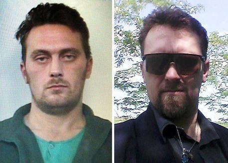 Omicidi Budrio e Ferrara, sparito Igor Vaclavic alias Norbert Feher