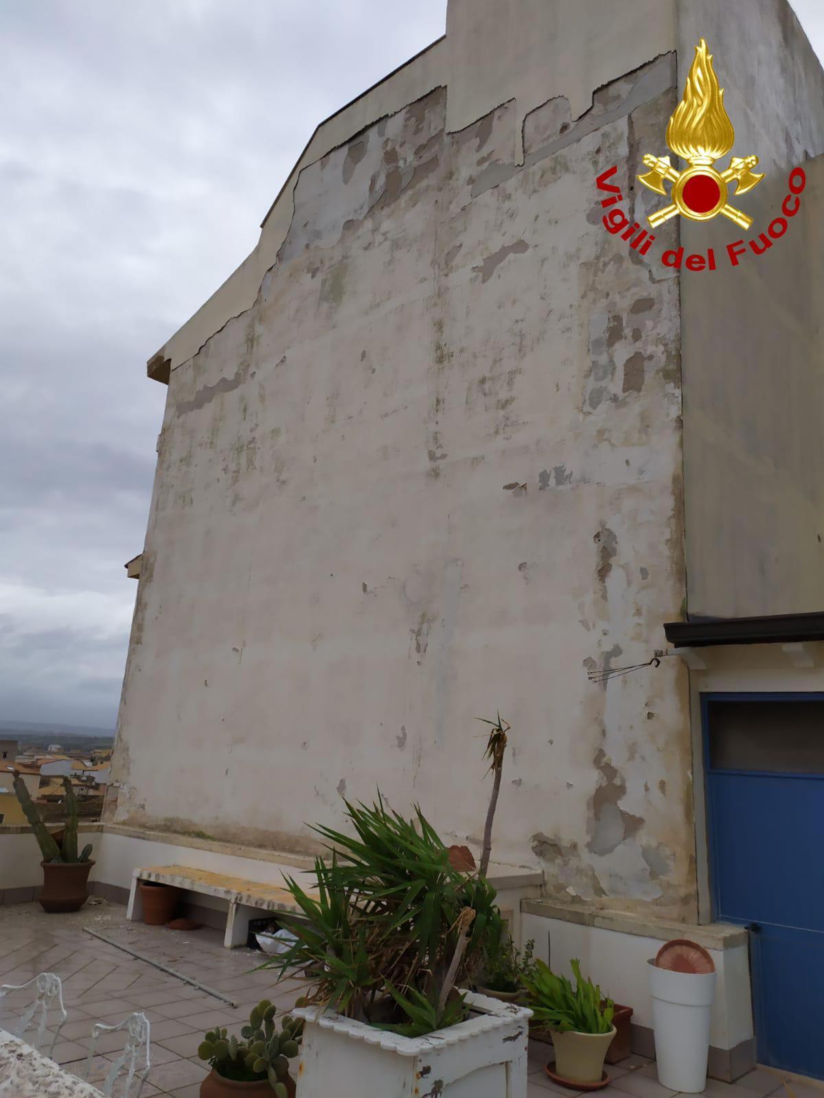 Allerta meteo 'rossa': domani scuole chiuse a Siracusa, Catania e Ragusa