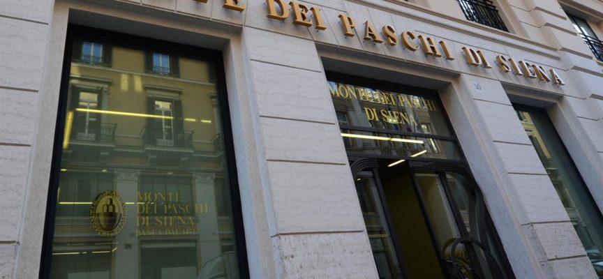 Banche, in Sicilia chiuse 500 filiali negli ultimi dieci anni
