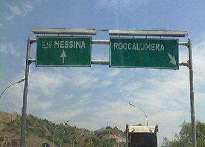 Messina - Catania, il M5s chiede di inviare gli ispettori al Cas