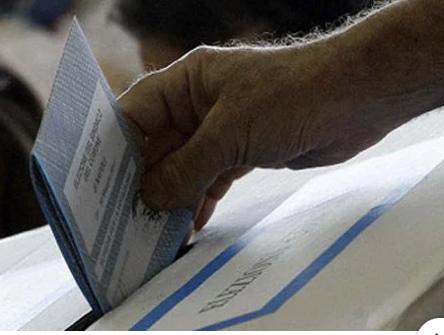 Elezioni, confermate le amministrative a Rosolini: si vota il 10 ottobre
