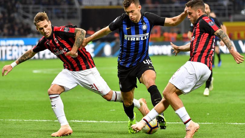 Calcio, nessun dietrofront della Lega: prossima stagione di A il 25 agosto