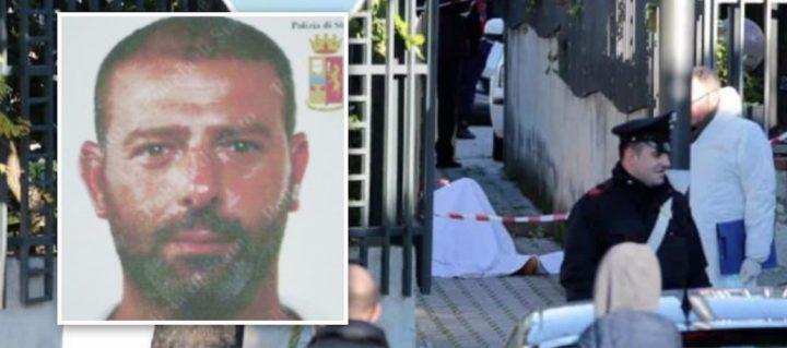 Omicidio nel Barese, ucciso in casa con un colpo di pistola