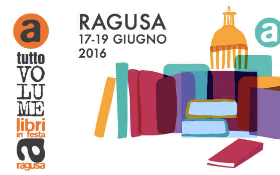Ragusa, prende il via la settima edizione di