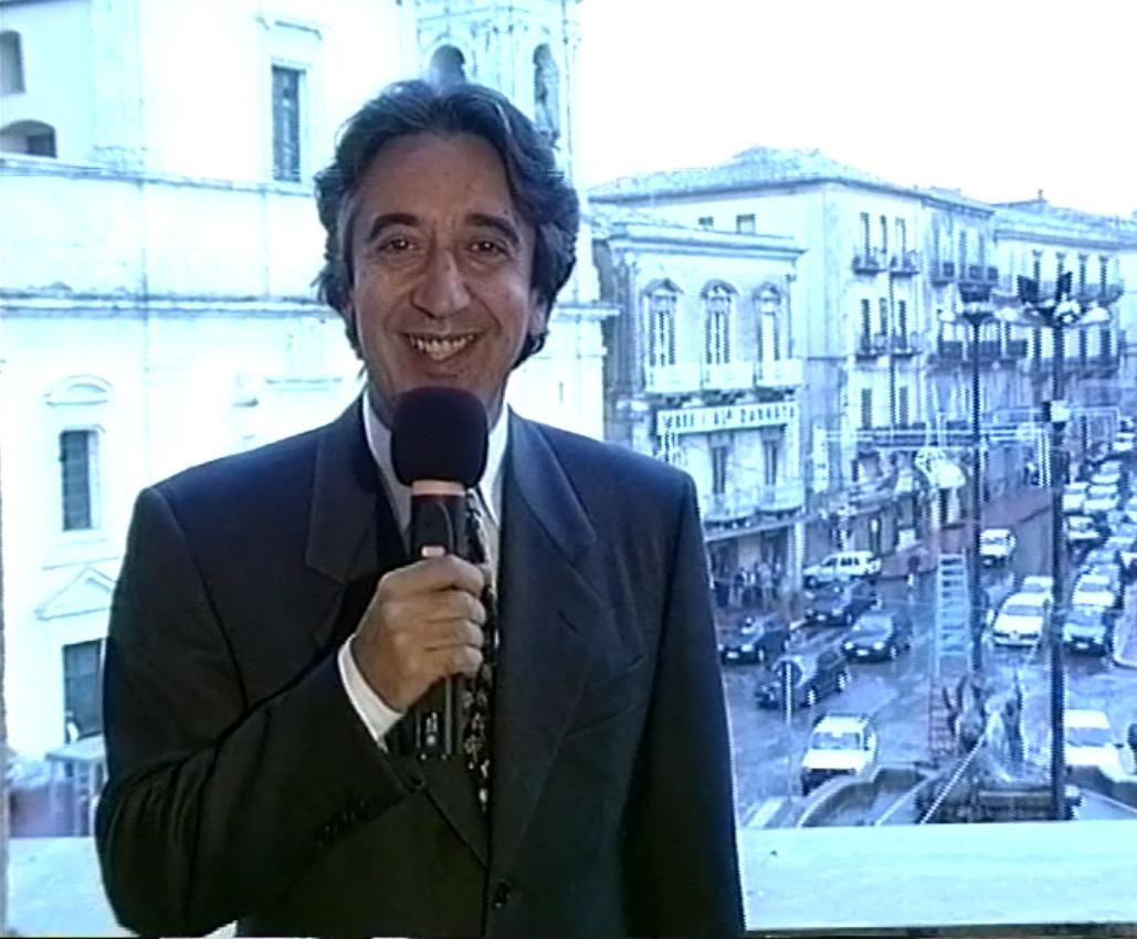 Sindaco di Caltanissetta ucciso nel '99: ricordato Abbate