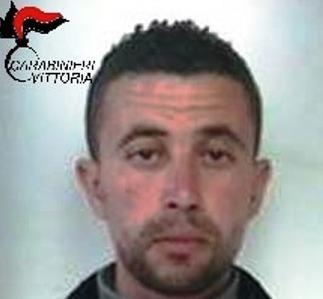 Vittoria, spacciava hashish in piazza: tunisino finisce in carcere