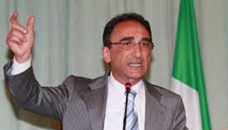 Il sindaco di Catanzaro: il 30 novembre riapriremo le scuole