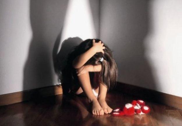 Abusi su minori, 7 anni a ex pastore Evangelico di Marsala in Appello