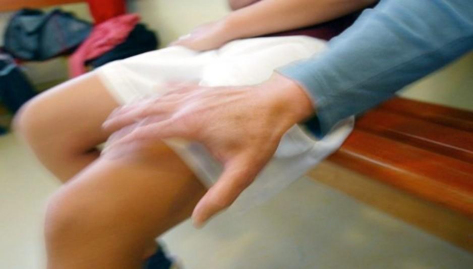 Tenta abusi su una ragazzina, arrestato un 44enne nel Casertano