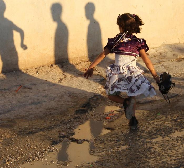 Palermo, nonno abusa della nipotina: condannato a sei anni