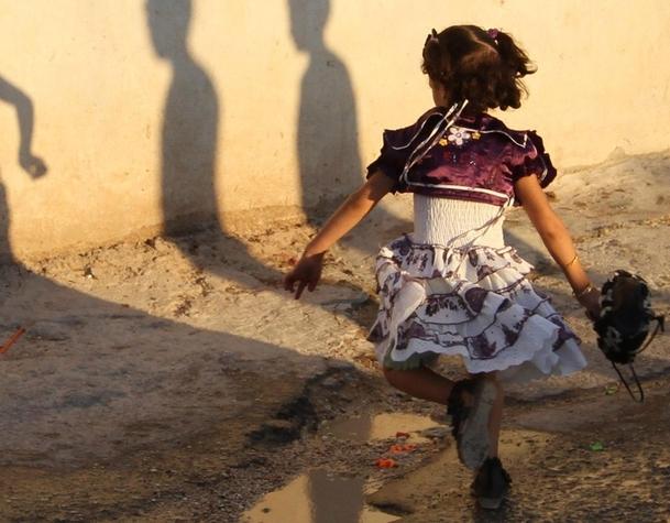 Colombia, 60 anni di carcere a pedofilo per 276 abusi