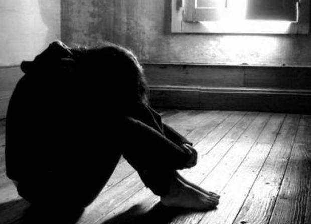 Siracusa, pure ex carabiniere a giudizio per abusi sessuali su minori