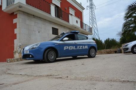 Abusi su minorenni, arrestato un istruttore a Taranto