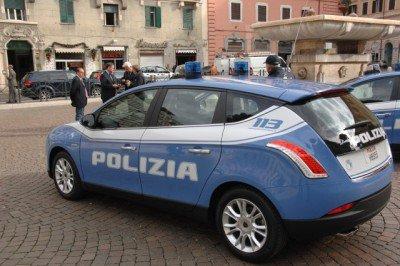Abusivismo a Noto, scatta la multa per un venditore ambulante