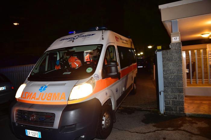 Incidente sul lavoro, giovane operaio muore in un'acciaieria del Piemonte
