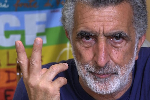 Reati ambientali, 7 'avvisi' a Messina: anche ex sindaco ed ex assessore