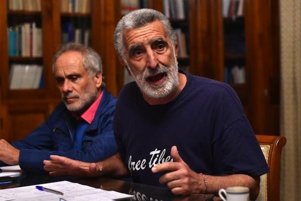 Falso in atto pubblico, inchiesta sui bilanci della giunta a Messina