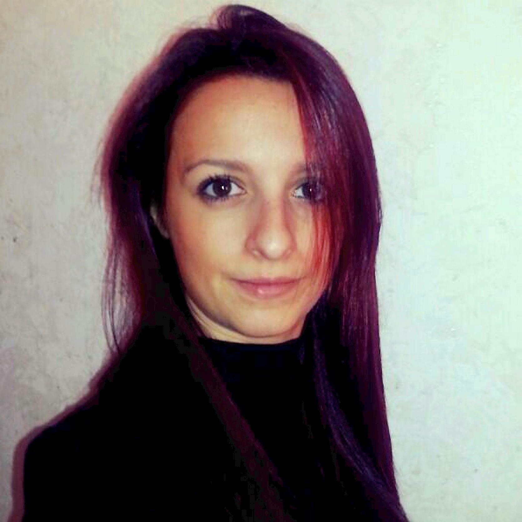 Accusò l'ex suocero del delitto: Veronica Panarello dal Gip di Ragusa