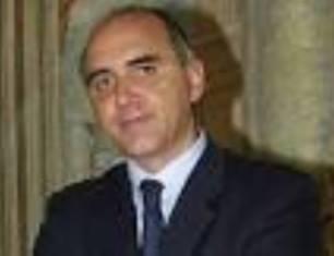Palermo, confermata la condanna a 6 anni e mezzo a ex deputato per peculato