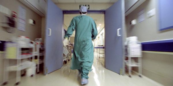 Prima volta di parto indolore all'ospedale di Acireale