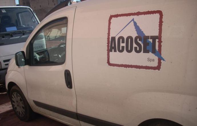 Selezioni di 19 persone per l'Acoset: la Cgil di Catania presenta un esposto