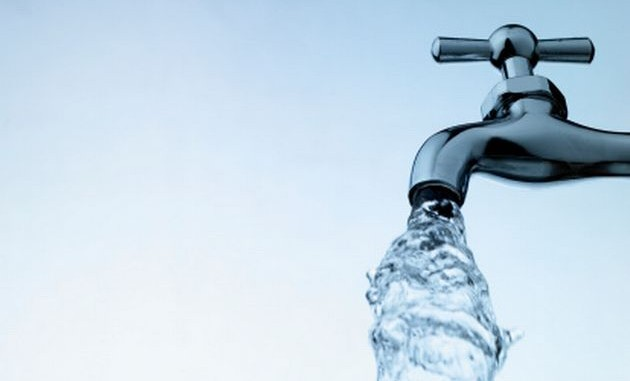 Servizio idrico a Siracusa, nuova gara: le offerte entro il 5 giugno