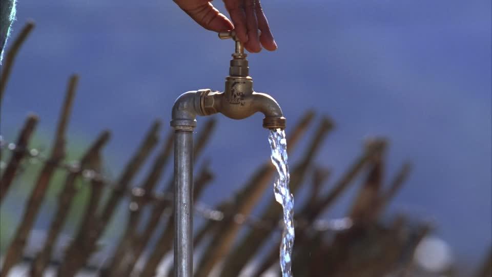 Acqua a Granelli, l'ordinanza del sindaco di Pachino finisce al Tar