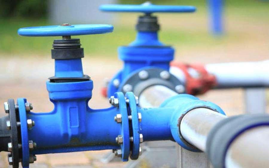 Sabotaggio della rete idrica a Vittoria, Cna e Cgil: atto criminale