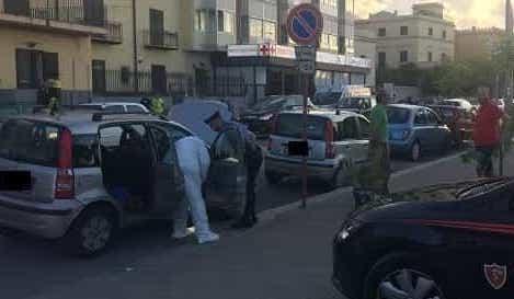 Accoltellato all'addome a Palermo: trentaseienne è grave in ospedale
