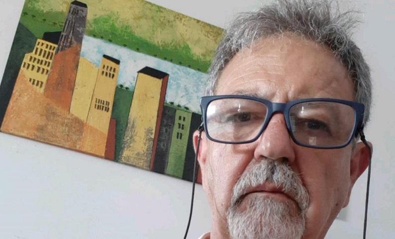 Siracusa, Salvo Adorno vince il congresso Pd: è il nuovo segretario provinciale