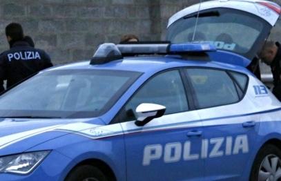 Adrano, fuori casa senza un valido motivo: una 'evasione' e 11 deferiti