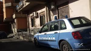 Arrestato ad Adrano per una tentata estorsione nel 2017