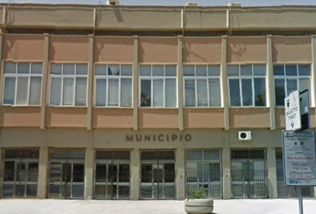 Corruzione elettorale, indagati due consiglieri comunali di Adrano