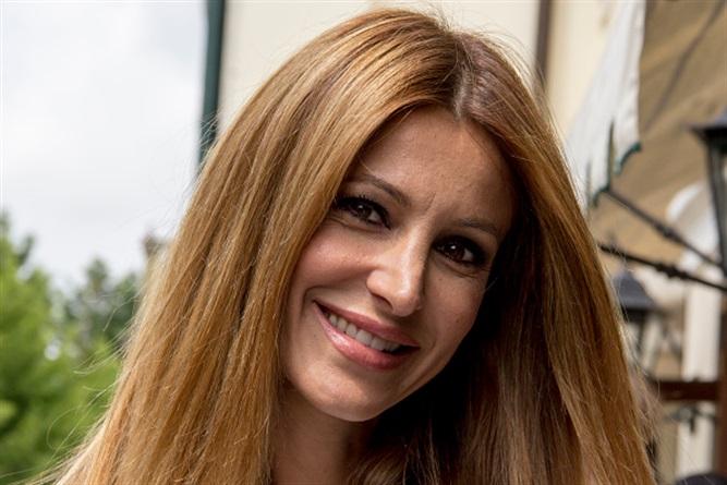 Carnevale, Avola si prepara per le 57esima edizione: la madrina Adriana Volpe