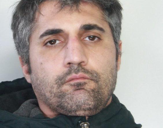 Anziano ucciso a Catania, il figlio indagato: