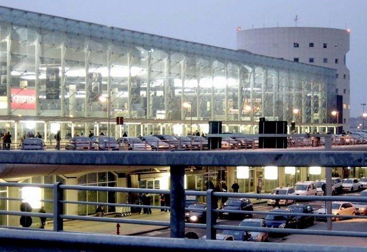 Aeroporti: 437 mila in transito a Catania per Natale, +10%