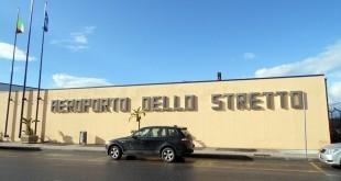 """Dieni (M5s): """" Battaglia per aeroporto Reggio Calabria va avanti"""""""