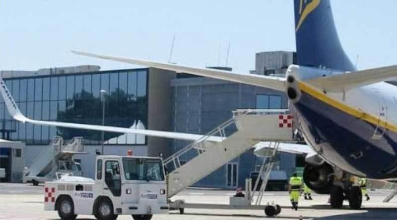 Aeroporto di Trapani Birgi, si insedia il Comitato tecnico consultivo