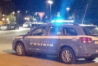 Campobello di Licata, con il Doblò tampona un trattore: muore appena arriva in ospedale