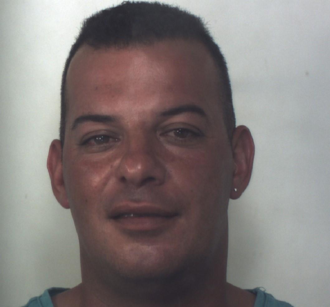 Siracusa, gli sparò a un ginocchio: un arresto per tentato omicidio