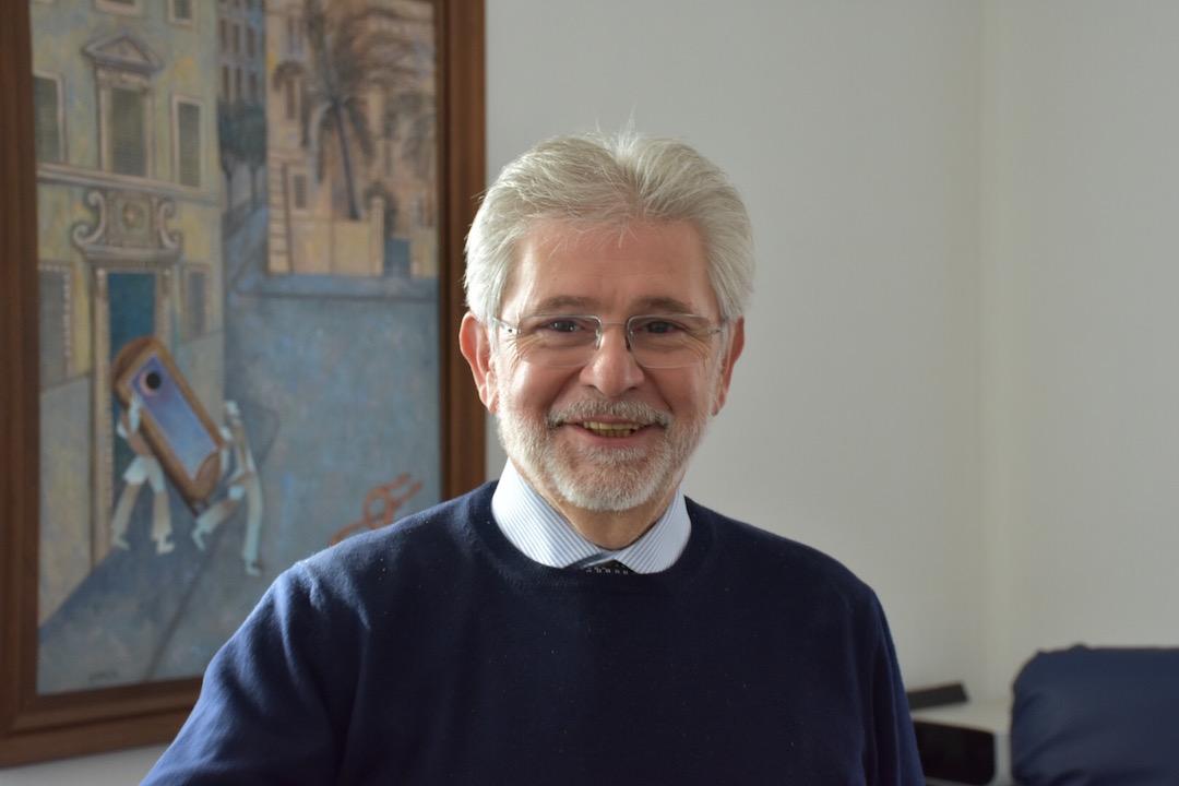 Camcom, patto di cooperazione tra Sicilia sud-est e Carinzia