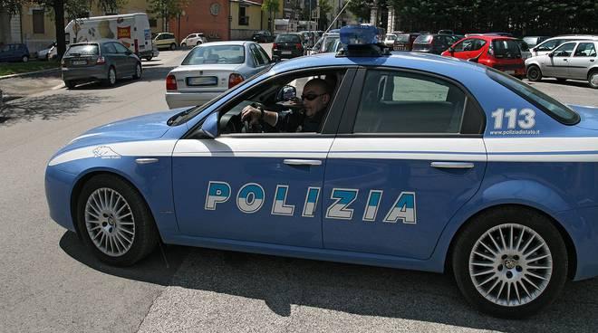 Aggredì e minacciò il suocero a Noto, arrestato un quarantenne