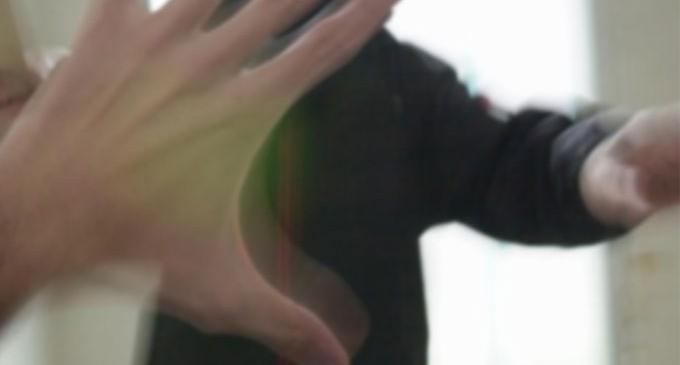Siracusa, aggredisce l'ex moglie: priolese denunciato in stato di libertà