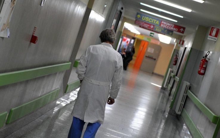 Agguato a Marsala, ferito con un colpo di pistola: è in coma a Villa Sofia