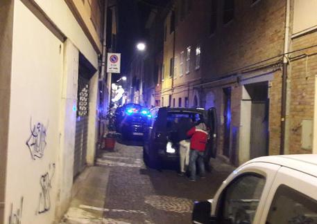 Agguato a Pesaro, ucciso un calabrese: era fratello di un pentito