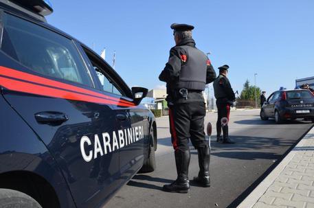 Agguato in un autolavaggio a Napoli, convalidati i fermi