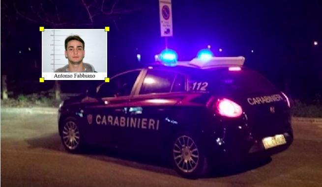 Agguato di mafia a Vieste, morto nella notte un 25enne