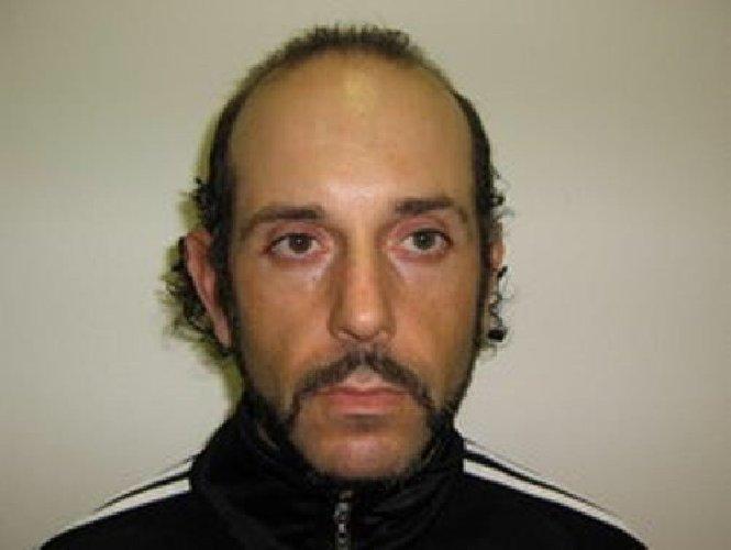 Avvistato a Pozzallo Gianluca Agolino fuggito da una casa di accoglienza