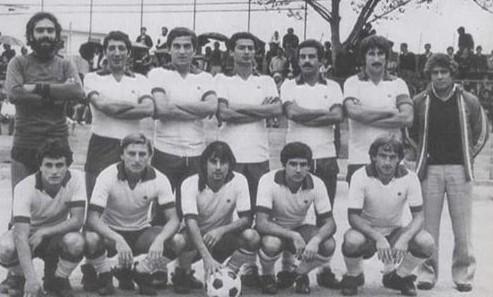 Modica, lutto nel mondo del calcio: è morto l'ex portiere rossoblù Enzo Agosta